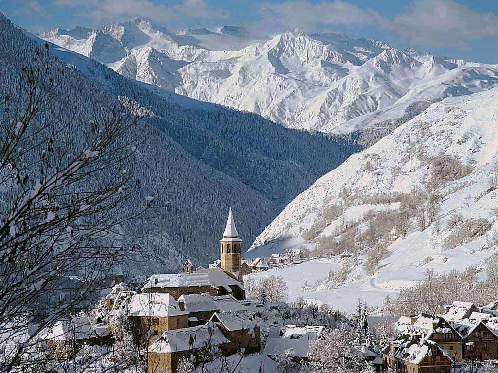 valle-de-aran-invierno1