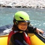 rafting rio cinca 01
