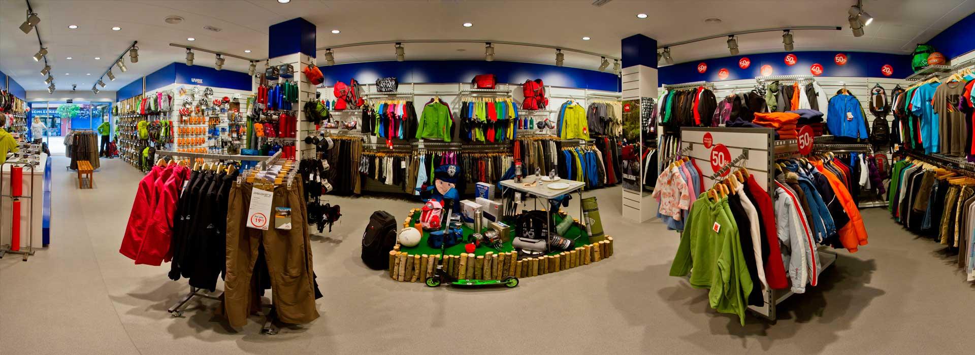 tienda y alquiler de esquis y snowboard en boi taull